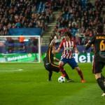 Gahirupe Atletico de Madrid Galatasaray Champions (3)