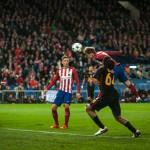 Gahirupe Atletico de Madrid Galatasaray Champions (4)