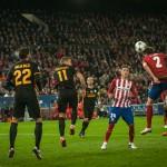 Gahirupe Atletico de Madrid Galatasaray Champions (5)