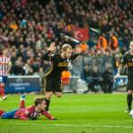 Gahirupe Atletico de Madrid Galatasaray Champions (8)