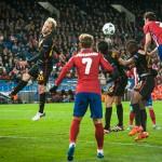 Gahirupe Atletico de Madrid Galatasaray Champions (9)