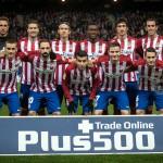 Gahirupe Atletico Madrid Levante Liga 2016 (1)