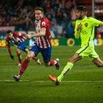 Gahirupe Atletico Madrid Levante Liga 2016 (10)