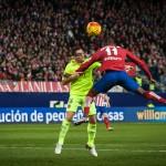 Gahirupe Atletico Madrid Levante Liga 2016 (11)