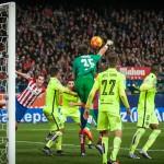 Gahirupe Atletico Madrid Levante Liga 2016 (13)