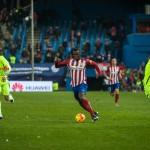Gahirupe Atletico Madrid Levante Liga 2016 (14)