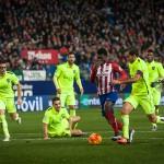 Gahirupe Atletico Madrid Levante Liga 2016 (15)