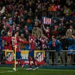 Gahirupe Atletico Madrid Levante Liga 2016 (17)