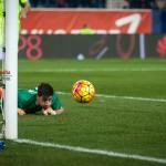 Gahirupe Atletico Madrid Levante Liga 2016 (18)