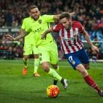 Gahirupe Atletico Madrid Levante Liga 2016 (19)