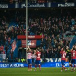 Gahirupe Atletico Madrid Levante Liga 2016 (20)