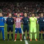 Gahirupe Atletico Madrid Levante Liga 2016 (3)