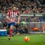 Gahirupe Atletico Madrid Levante Liga 2016 (5)