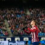 Gahirupe Atletico Madrid Levante Liga 2016 (7)