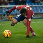 Gahirupe Atletico Madrid Levante Liga 2016 (8)