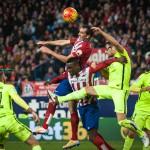 Gahirupe Atletico Madrid Levante Liga 2016 (9)