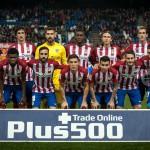 Gahirupe Atletico Madrid Rayo Copa 2016 (1)