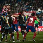 Gahirupe Atletico Madrid Rayo Copa 2016 (10)