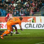 Gahirupe Atletico Madrid Rayo Copa 2016 (13)