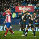 Gahirupe Atletico Madrid Rayo Copa 2016 (14)