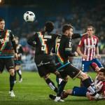 Gahirupe Atletico Madrid Rayo Copa 2016 (17)