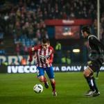 Gahirupe Atletico Madrid Rayo Copa 2016 (18)