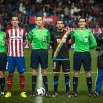 Gahirupe Atletico Madrid Rayo Copa 2016 (2)