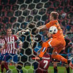 Gahirupe Atletico Madrid Rayo Copa 2016 (20)