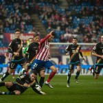Gahirupe Atletico Madrid Rayo Copa 2016 (5)