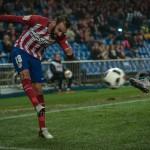 Gahirupe Atletico Madrid Rayo Copa 2016 (7)