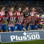 Gahirupe Atletico Reus Copa 2016 (1)