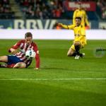 Gahirupe Atletico Reus Copa 2016 (10)