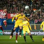 Gahirupe Atletico Reus Copa 2016 (11)