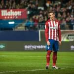 Gahirupe Atletico Reus Copa 2016 (12)
