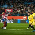 Gahirupe Atletico Reus Copa 2016 (13)