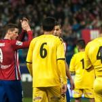 Gahirupe Atletico Reus Copa 2016 (14)