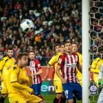 Gahirupe Atletico Reus Copa 2016 (15)