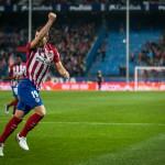 Gahirupe Atletico Reus Copa 2016 (16)