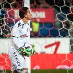 Gahirupe Atletico Reus Copa 2016 (18)