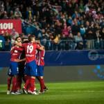 Gahirupe Atletico Reus Copa 2016 (19)