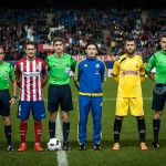 Gahirupe Atletico Reus Copa 2016 (2)
