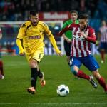 Gahirupe Atletico Reus Copa 2016 (21)