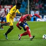 Gahirupe Atletico Reus Copa 2016 (22)