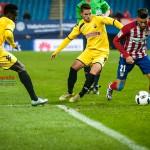 Gahirupe Atletico Reus Copa 2016 (23)