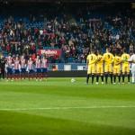 Gahirupe Atletico Reus Copa 2016 (4)