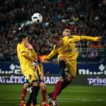 Gahirupe Atletico Reus Copa 2016 (5)
