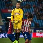Gahirupe Atletico Reus Copa 2016 (6)