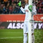 Gahirupe Atletico Reus Copa 2016 (7)