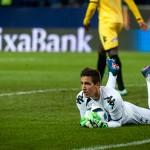Gahirupe Atletico Reus Copa 2016 (9)
