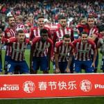 Gahirupe Atletico Madrid Eibar Liga 2015 2016 (1)